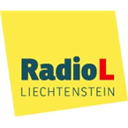 Radio Liechtenstein 1037
