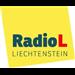 Radio Liechtenstein - 103.7 FM