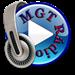MGT Web Radio (Sertanejo Romântico) (MGT Web Rádio)