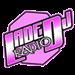 LADEDJ  RADIO