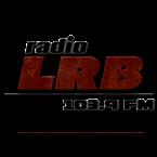Radio LRB 1039