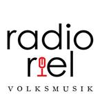 Radio Riel Volksmusik