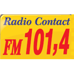 Radio Contact Liberec 1014