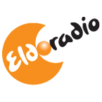 Eldoradio - 107.2 FM Ettelbruck