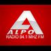 Alpo Radio - 94.1 FM