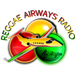Reggae Airways (Reggae Airays)