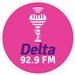 Delta (XEDD) - 800 AM