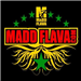 Maddflava Radio