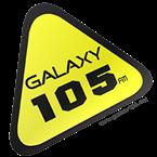Radio Galaxy 1050