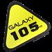 Radio Galaxy - 105.0 FM