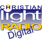 Christian Light Radio 1054