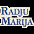 Radju Marija (Radio Maria (RM)) - 102.3 FM
