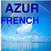 Azur French Radio