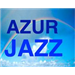 Azur Jazz Radio