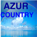 Azur Country
