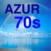 Azur 70 Radio