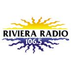 Riviera Radio 1065