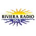 Riviera Radio - 106.5 FM