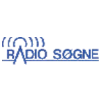 Radio Sogne 1059