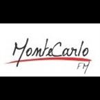 Rádio Monte Carlo 97.7 FM | (Adult Contemporary)