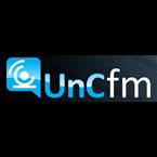 Rádio UnC FM (Canoinhas) 100.5 (Educational)