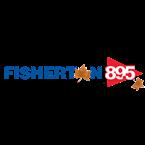 Radio Fisherton - CNN - 89.5 FM Rosario