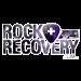 Rock & Recovery (WAPS-HD4) - 91.3 FM
