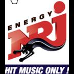 NRJ Leman - 103.6 FM Geneva