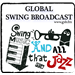 Frank Sinatra - I Should Care Adult Standards | US; Logo for Global Swing ...