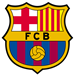 Real Madrid v Barcelona: Apr 16, 2014