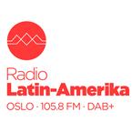 Radio Latin Amerika 1058
