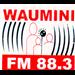Radio Waumini - 88.3 FM