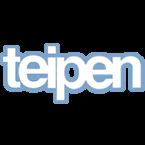 Teipen Radio 1022