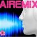 AireMix Radio