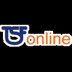 TSF Radio Jornal 895