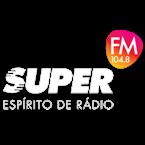 Super FM 962