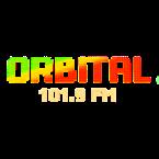 Orbital FM - 101.9 FM Lisbon