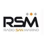 San Marino RTV 1027