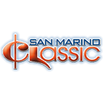 Radio San Marino Classic 1032