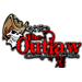 KXTO - The Outlaw
