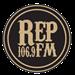 Rep FM - 106.9 FM