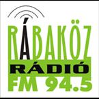 Rádió Rábaköz 94.5