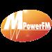 MPowerFM - 94.3 FM