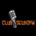 ClubSoundFM