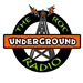 The ROC Underground Radio
