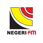 RTM Negeri FM 1079