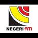 RTM Negeri FM - 107.9 FM