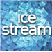 EKR - The Ice Stream