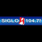 Radio Siglo 104.7 FM