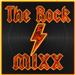 The Rock MIXX (The MIXX Rock)